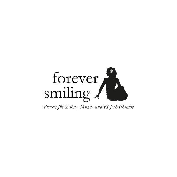 Forever-Smiling.jpg