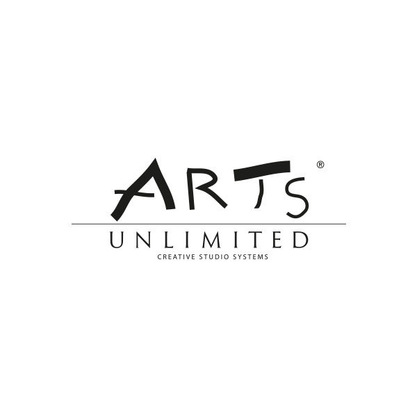 Arts-Unlimited.jpg