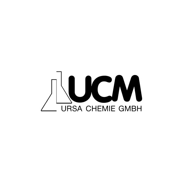 UCM.jpg