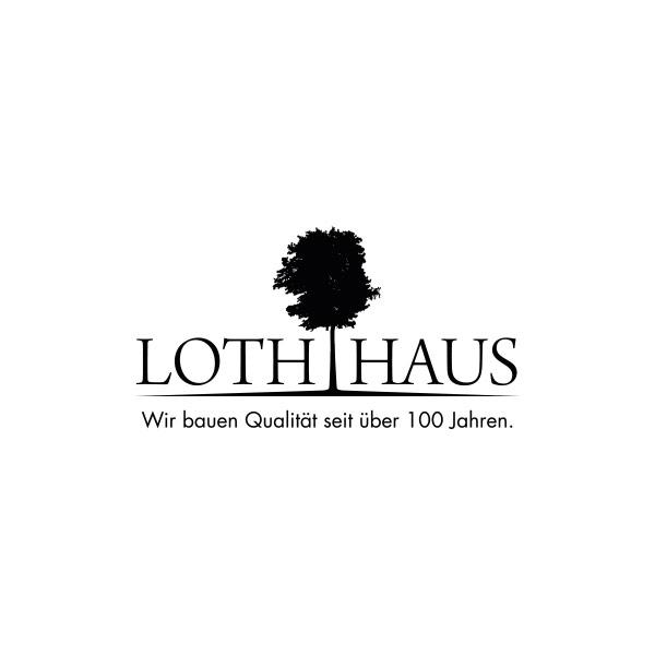 LothHaus.jpg