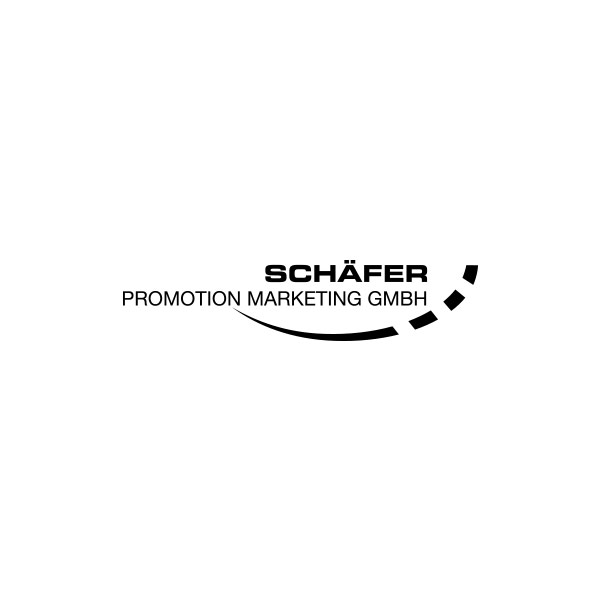 Schaefer.jpg