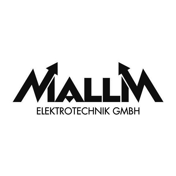 MALLM.jpg