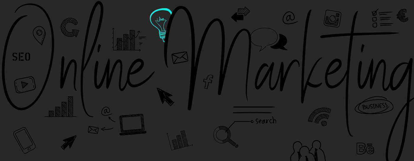 Online Matketing