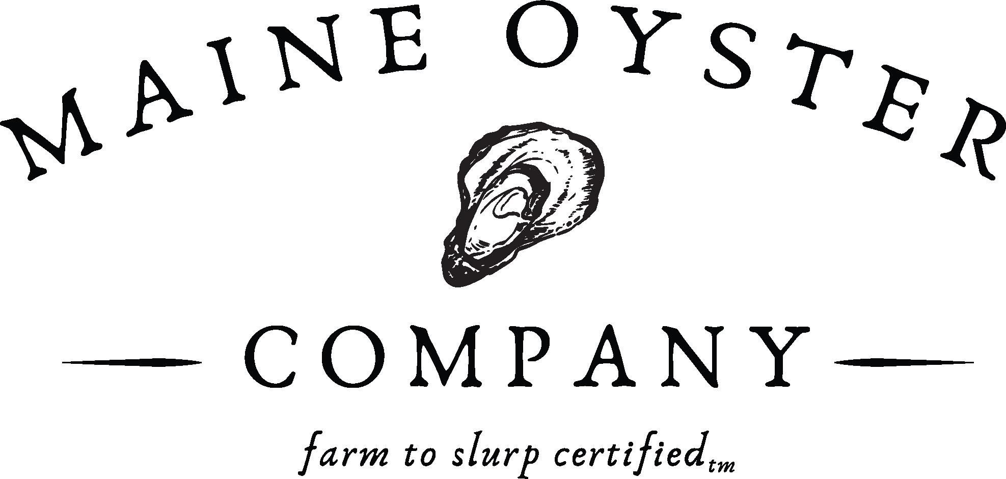 Logo_MOC.png