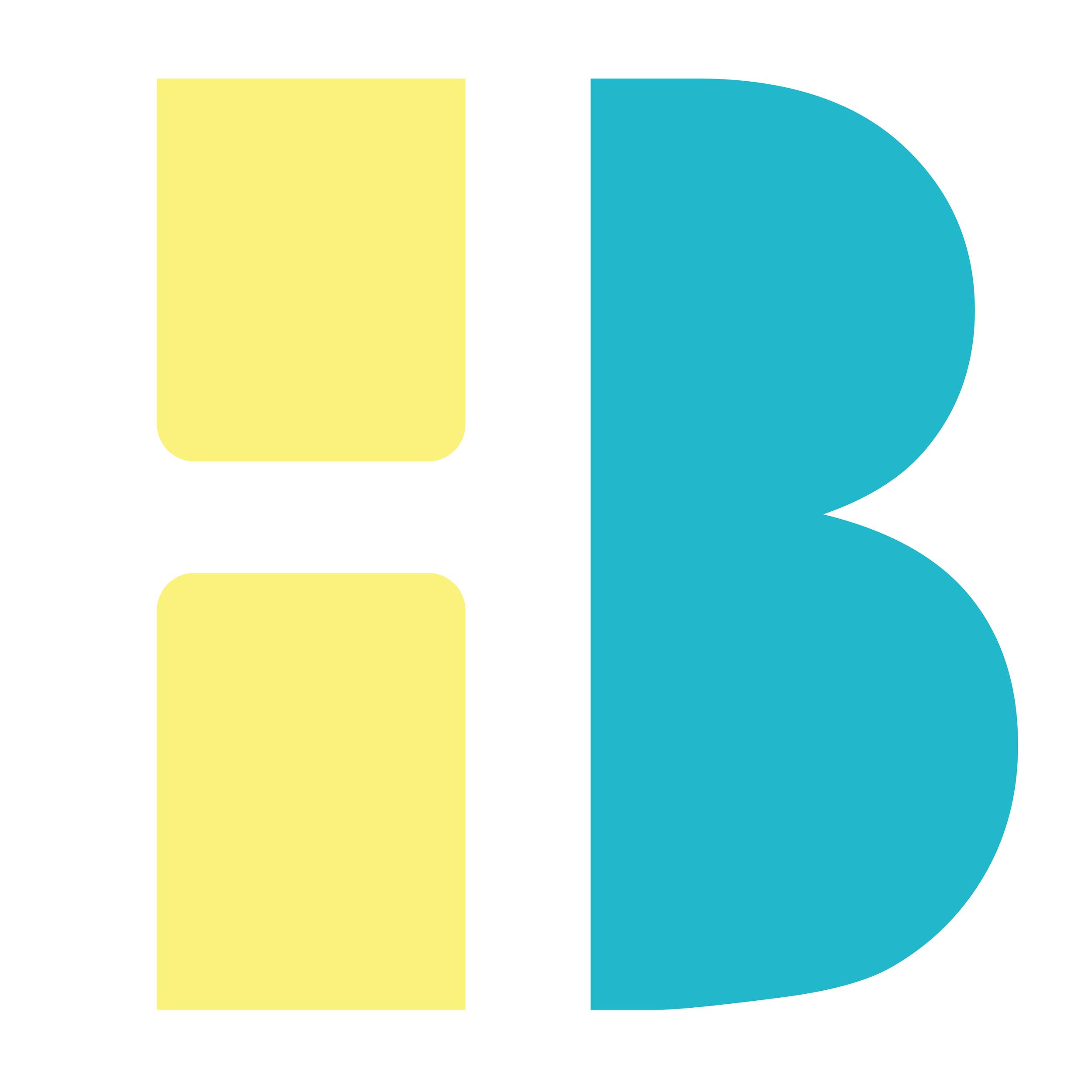 logo_BH.png