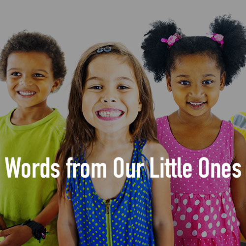 Testimonials-LittleOnes.jpg