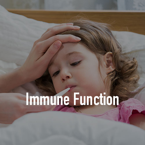 Testimonials-Immune.jpg