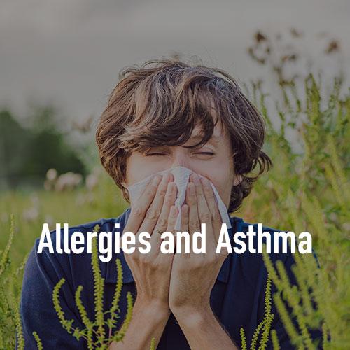 Testimonials-Allergies.jpg