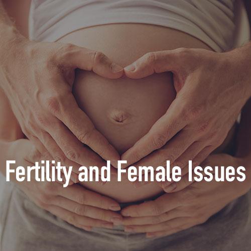 Testimonials-Fertility.jpg