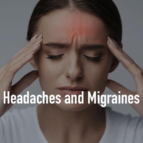 Testimonials-Headaches.jpg