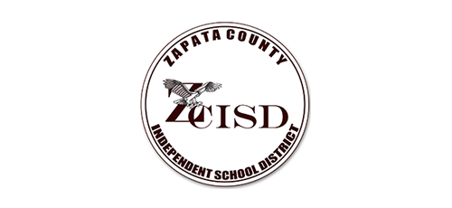 ZCISd.png