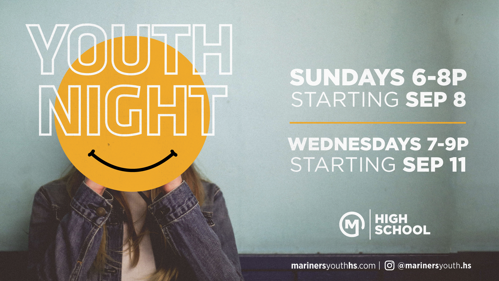 YouthNights-announcement-v2 (2).jpg
