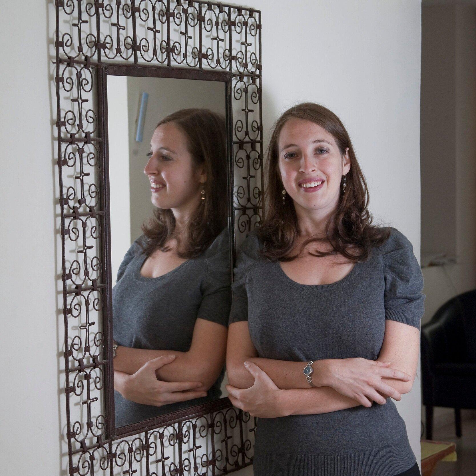 Sarah Hirschhorn