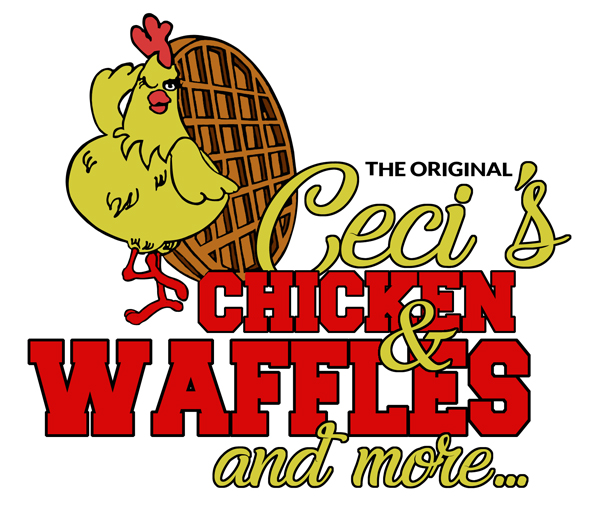 CCW Logo Social Media.jpg