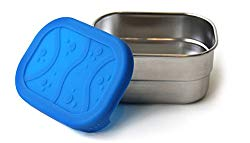Leak-proof Food Container/Lunch Box