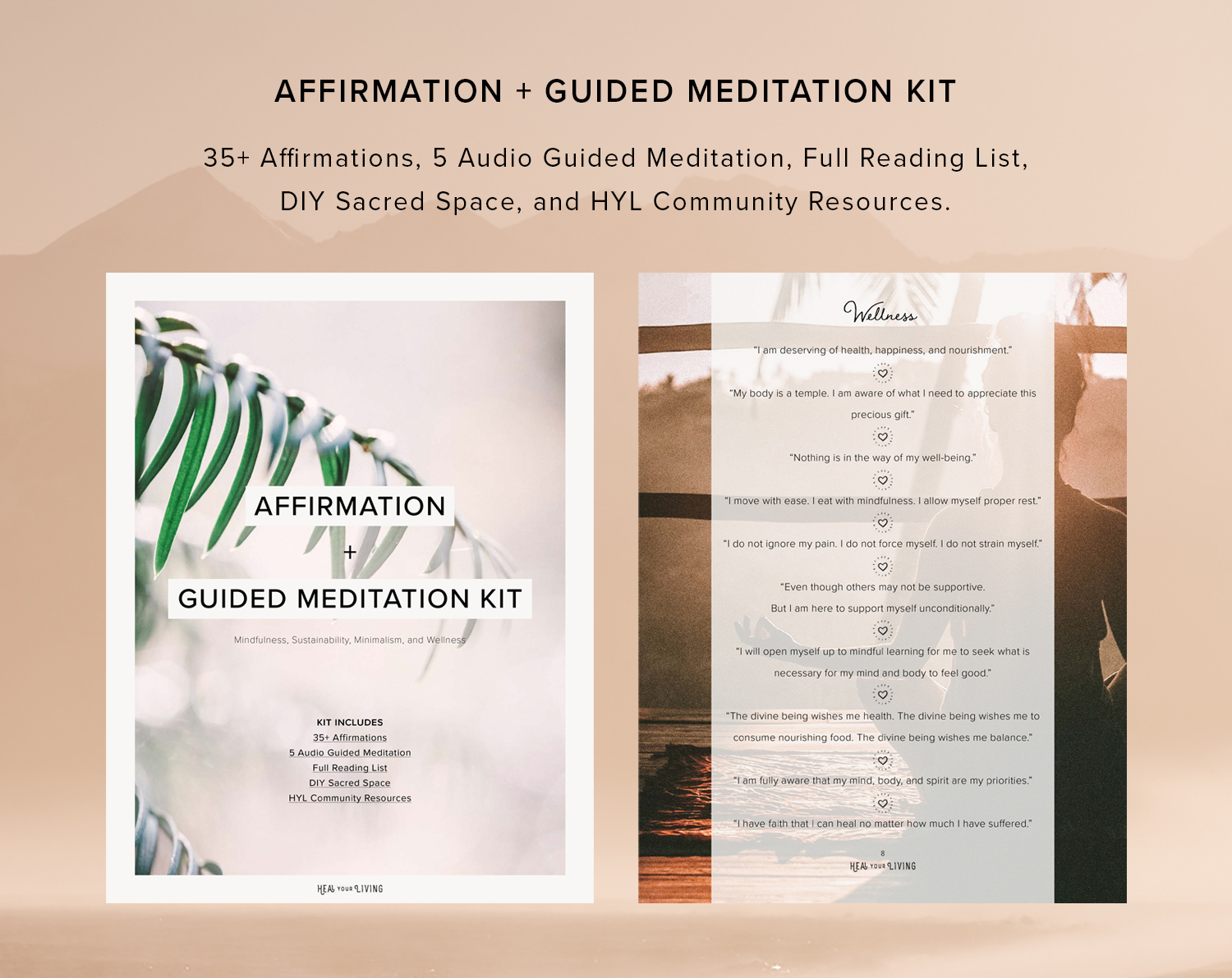 affirmation and guided meditation kit heal your living.jpg