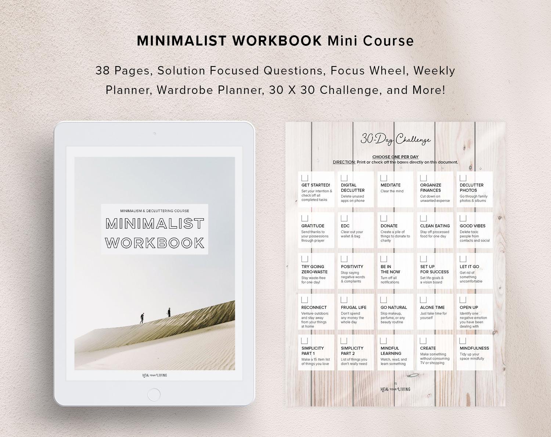 cover-minimalism-handbook-course.jpg