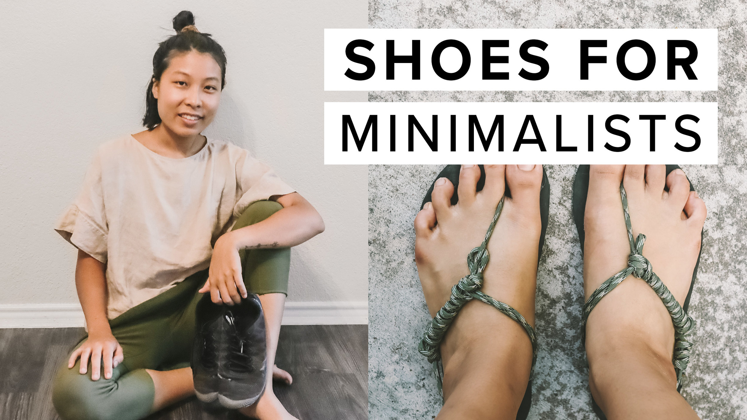 shoes-for-minimalists.jpg