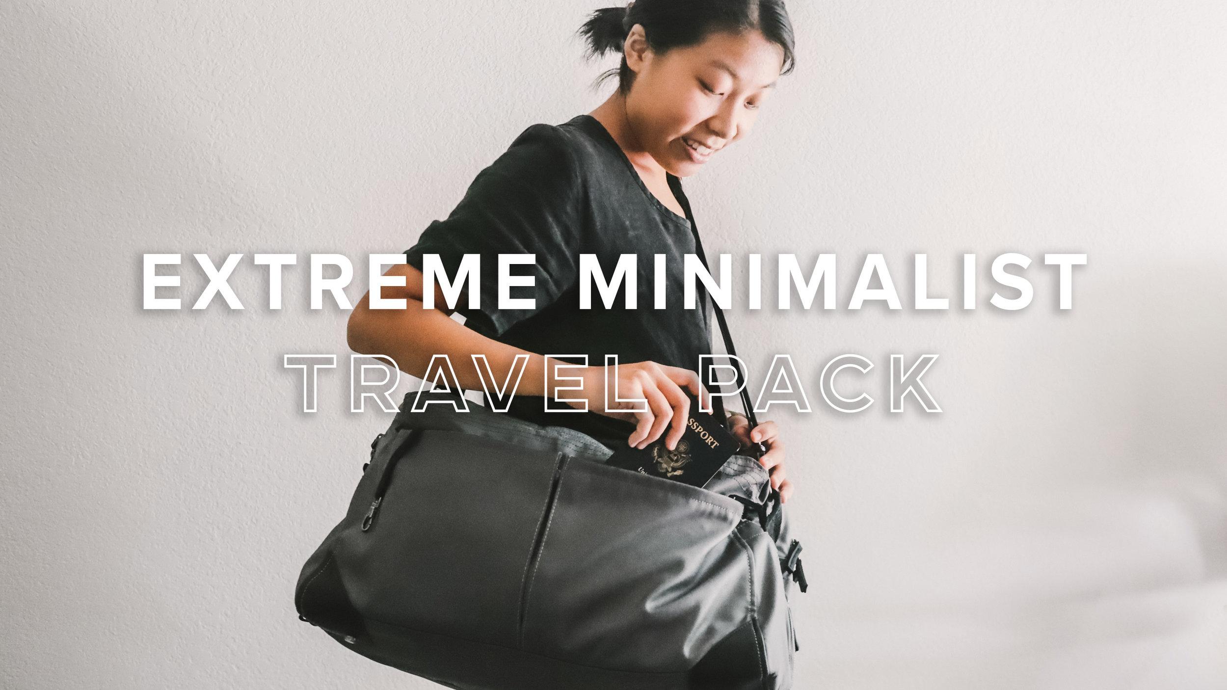 extreme-minimalist-travel-pack.jpg