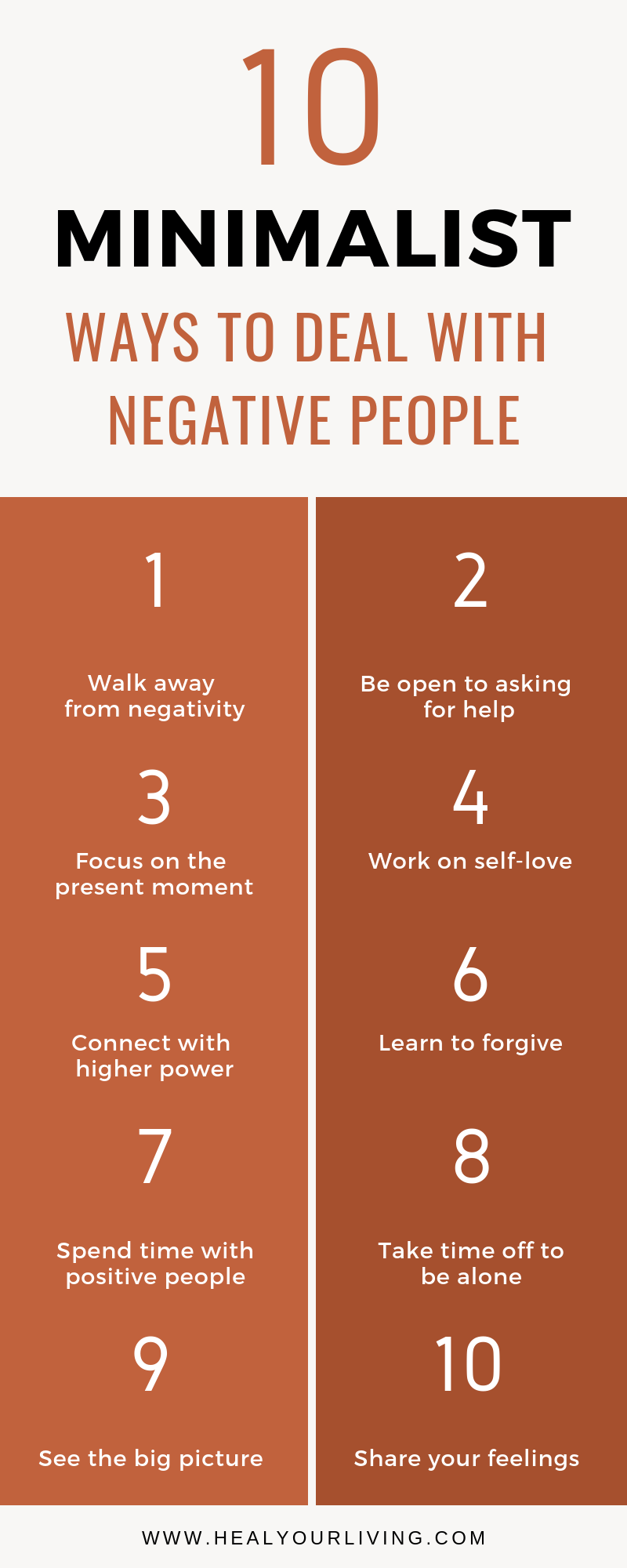 10 minimalist ways to deal with negative people, toxic people.png