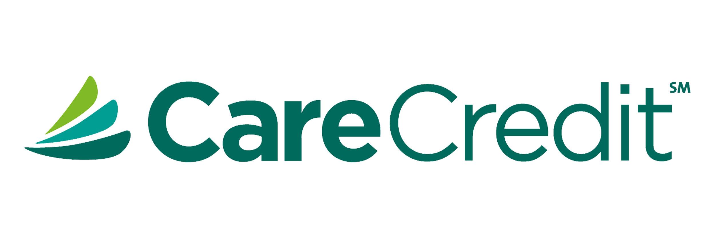 care-credit-banner.jpg
