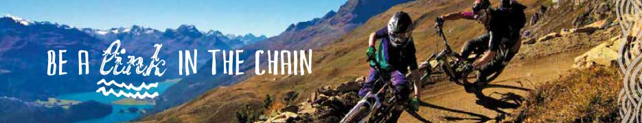 be-a-link-in-the-chain 7288707_orig.jpg