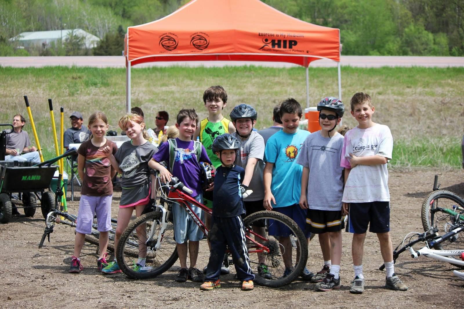 mountain-bike-kids.jpg
