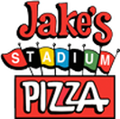 jakes-pizza-logo_4136964.png