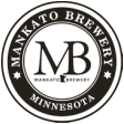 mankato-brewery_9301220.png
