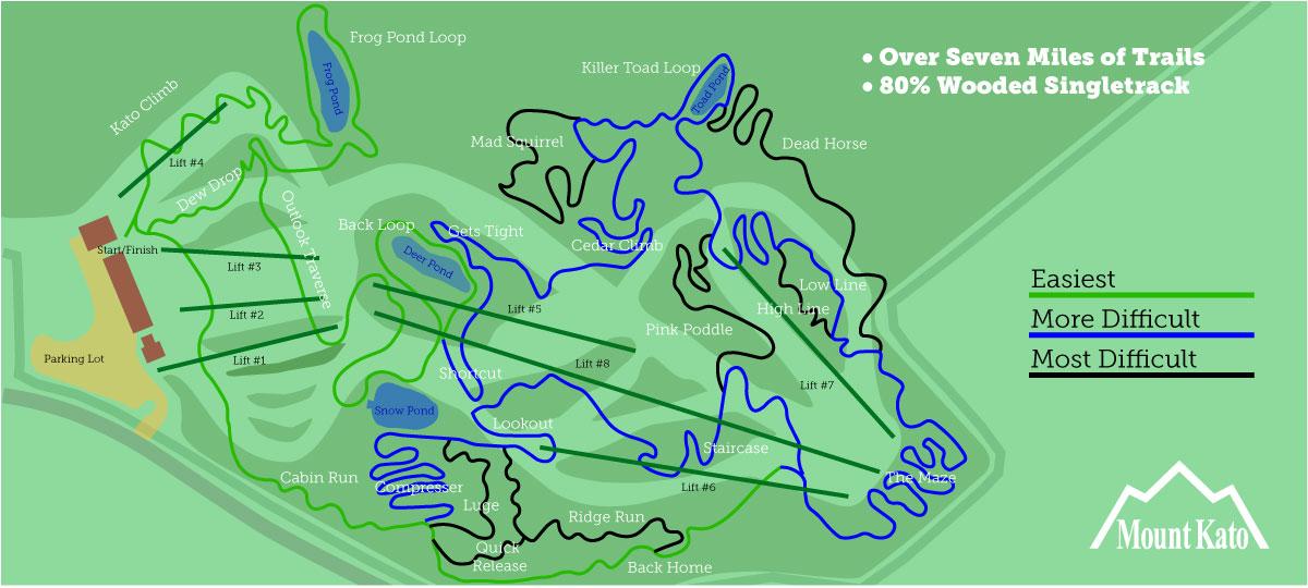 bikemap_orig mount kato.jpg