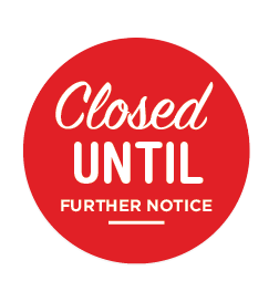 Kiwanis is Closed due to another season of FLOODING! Cleanup and repairs will start as soon as the ground dries back up.