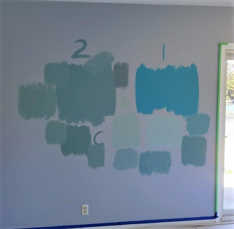 winner paint.jpg