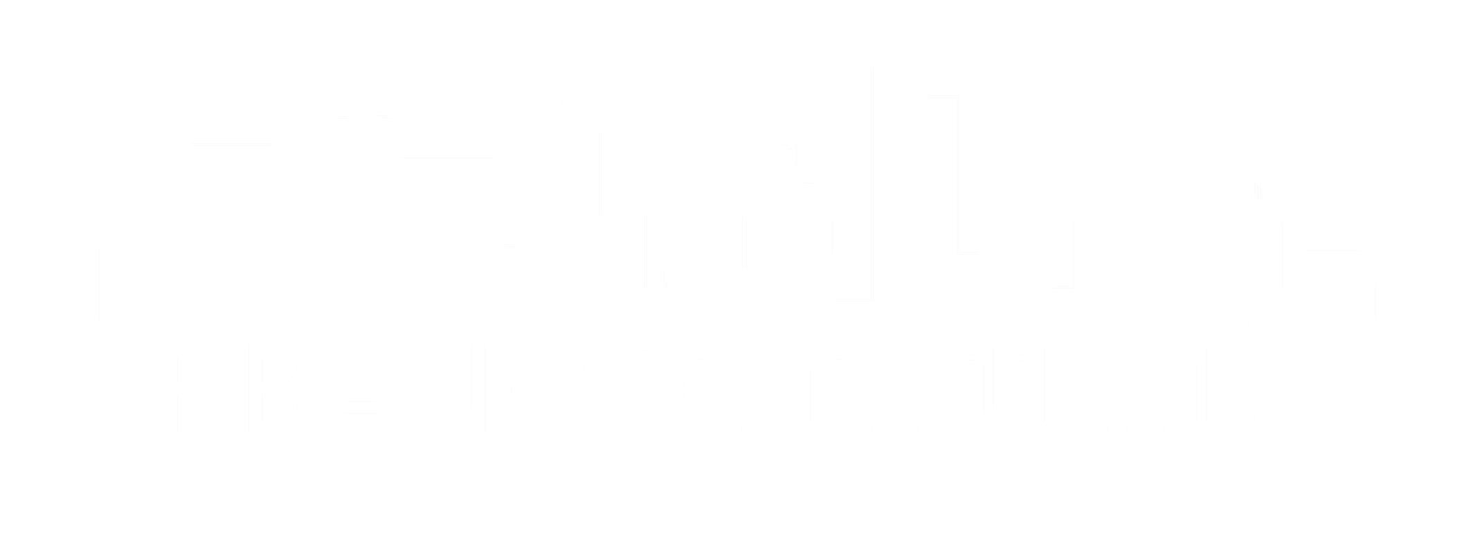 UrbanCommunityLogo-White.png