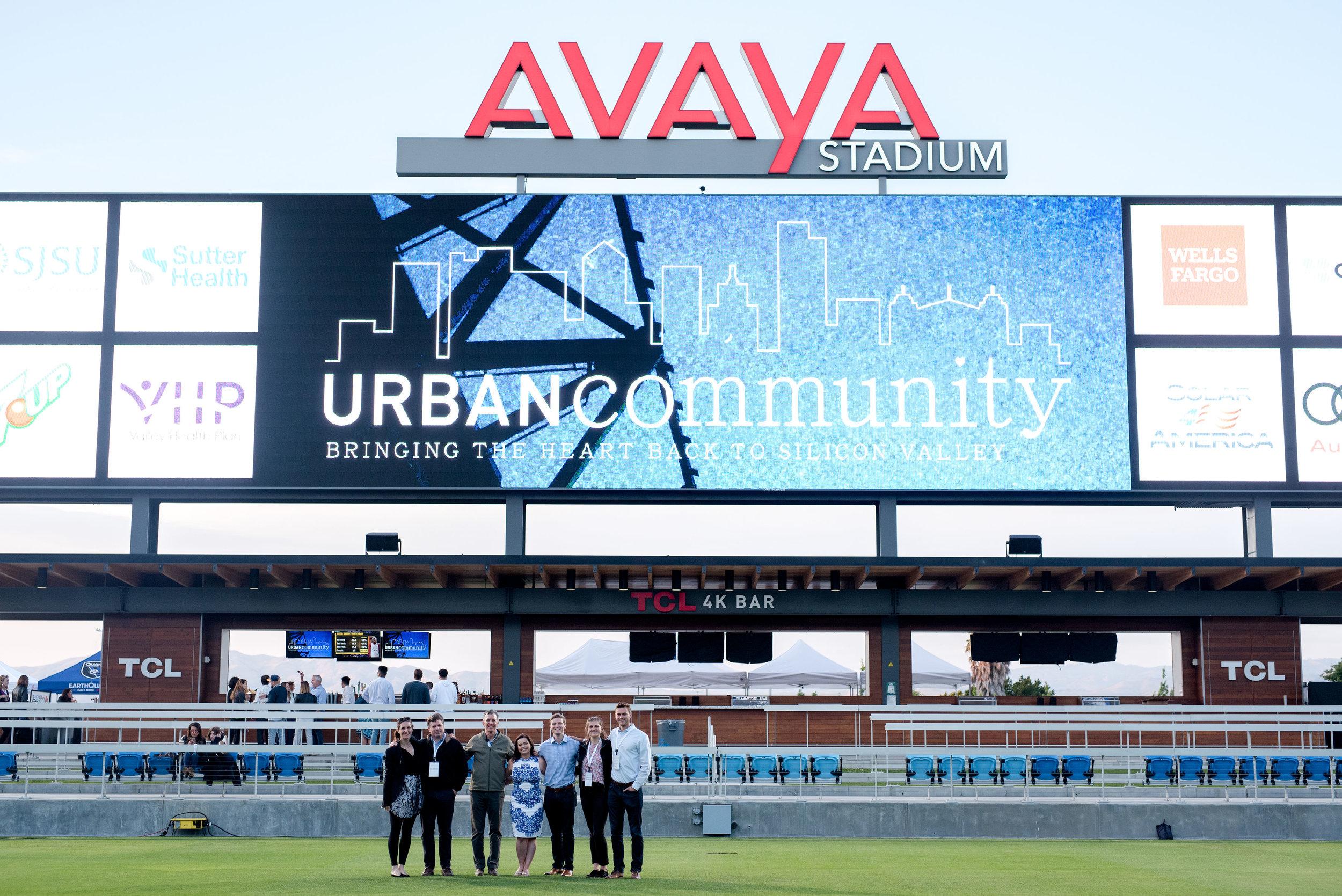 UrbanCommunity-May2019-QuiannaMarie-304.jpg