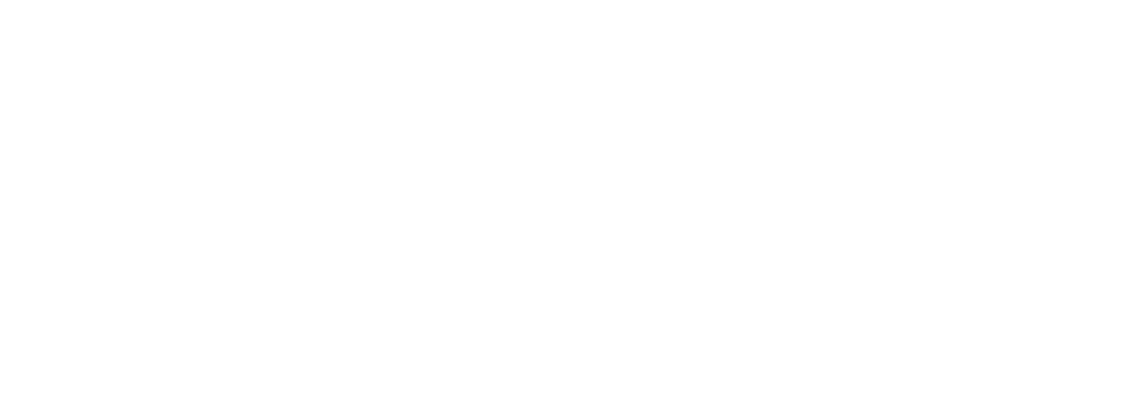 Copy of RONIN MEDIATION AND CONSULTING (2).png