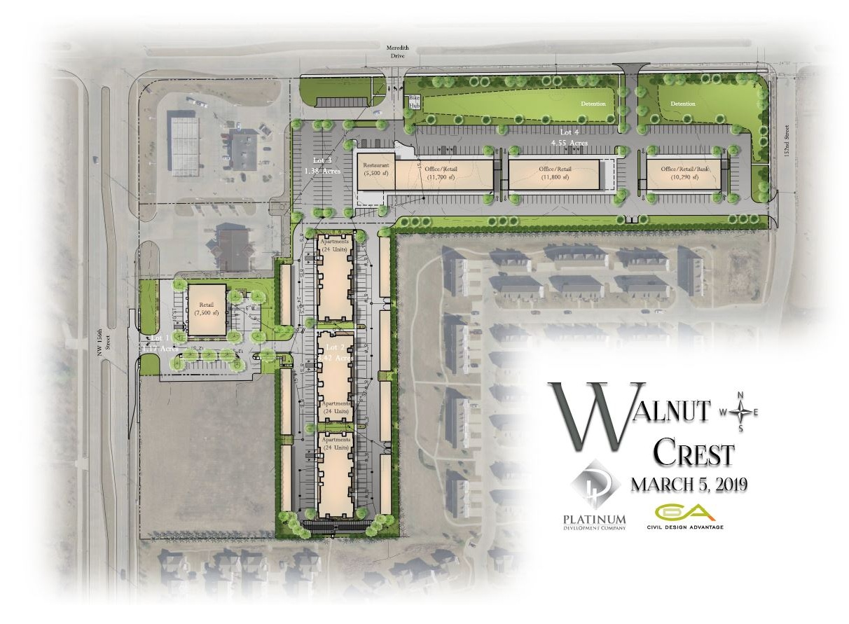walnut-crest-new.jpg