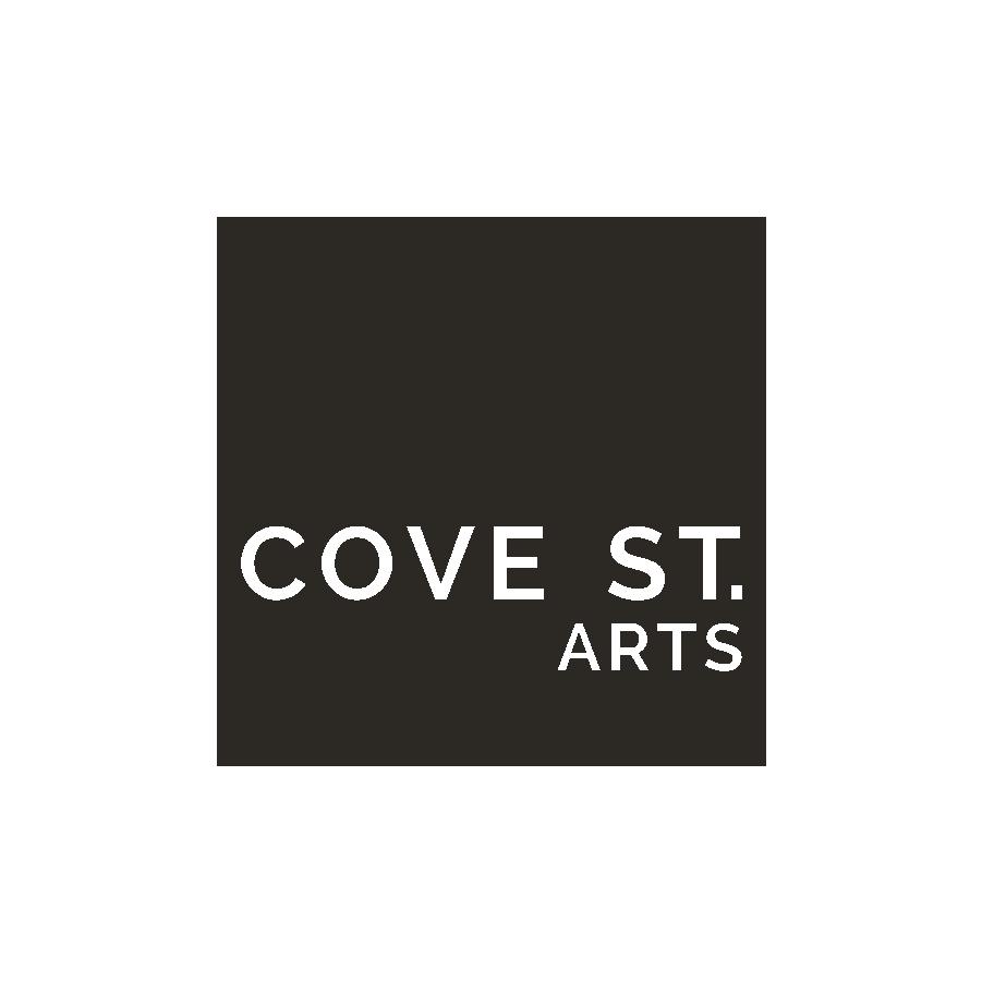 CoveStreetArts-Logo-Black.png