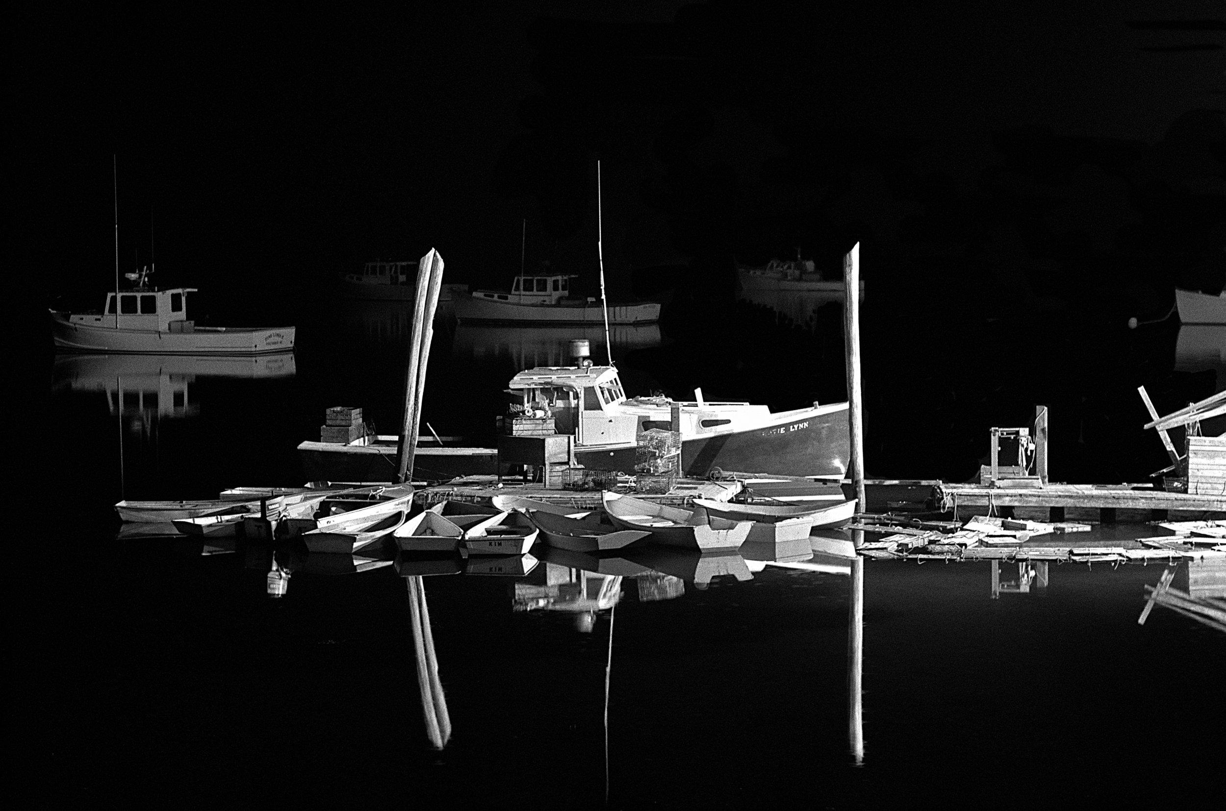 Boatlets.jpg