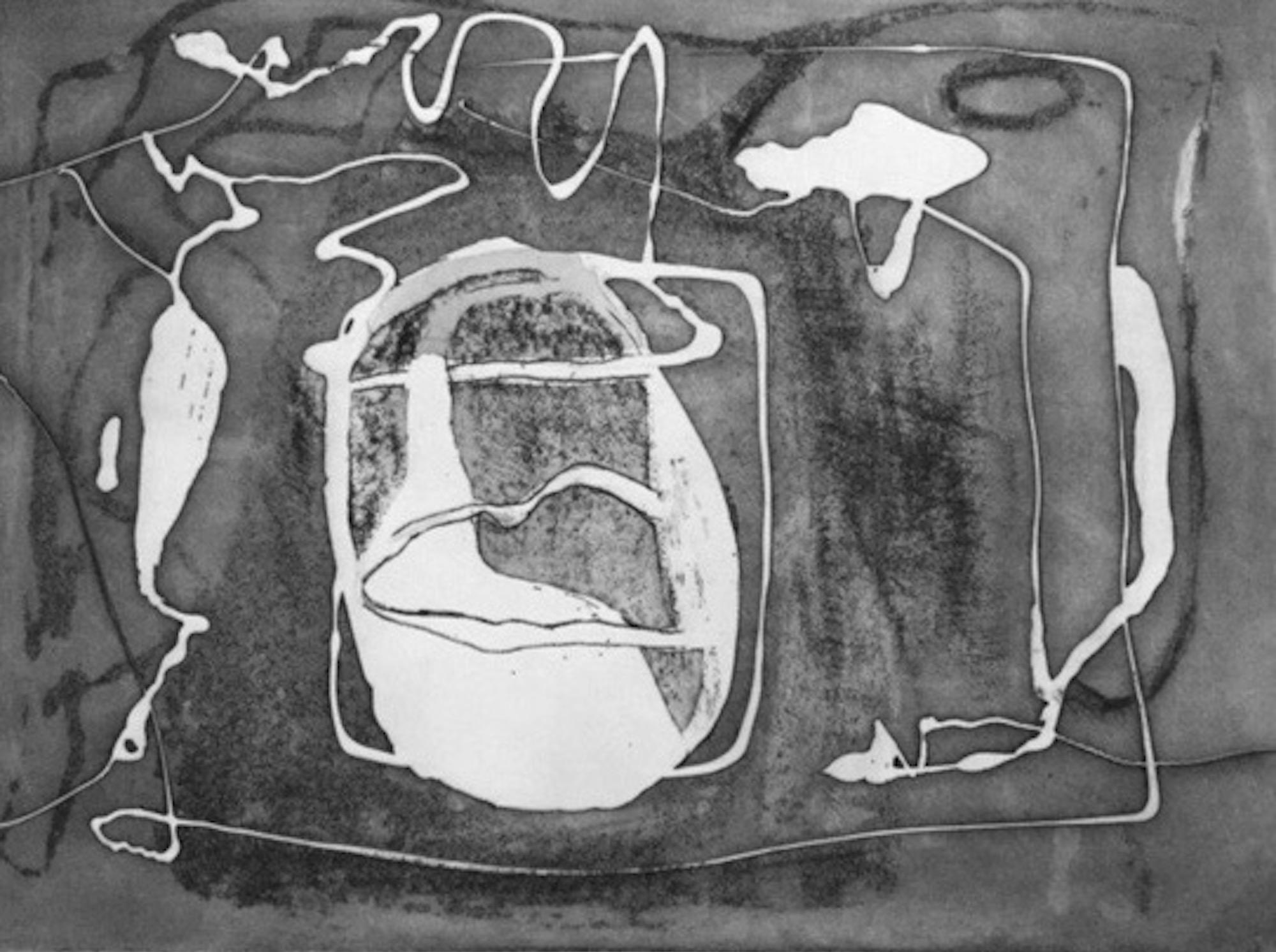 Flux of Tide (1952).jpeg