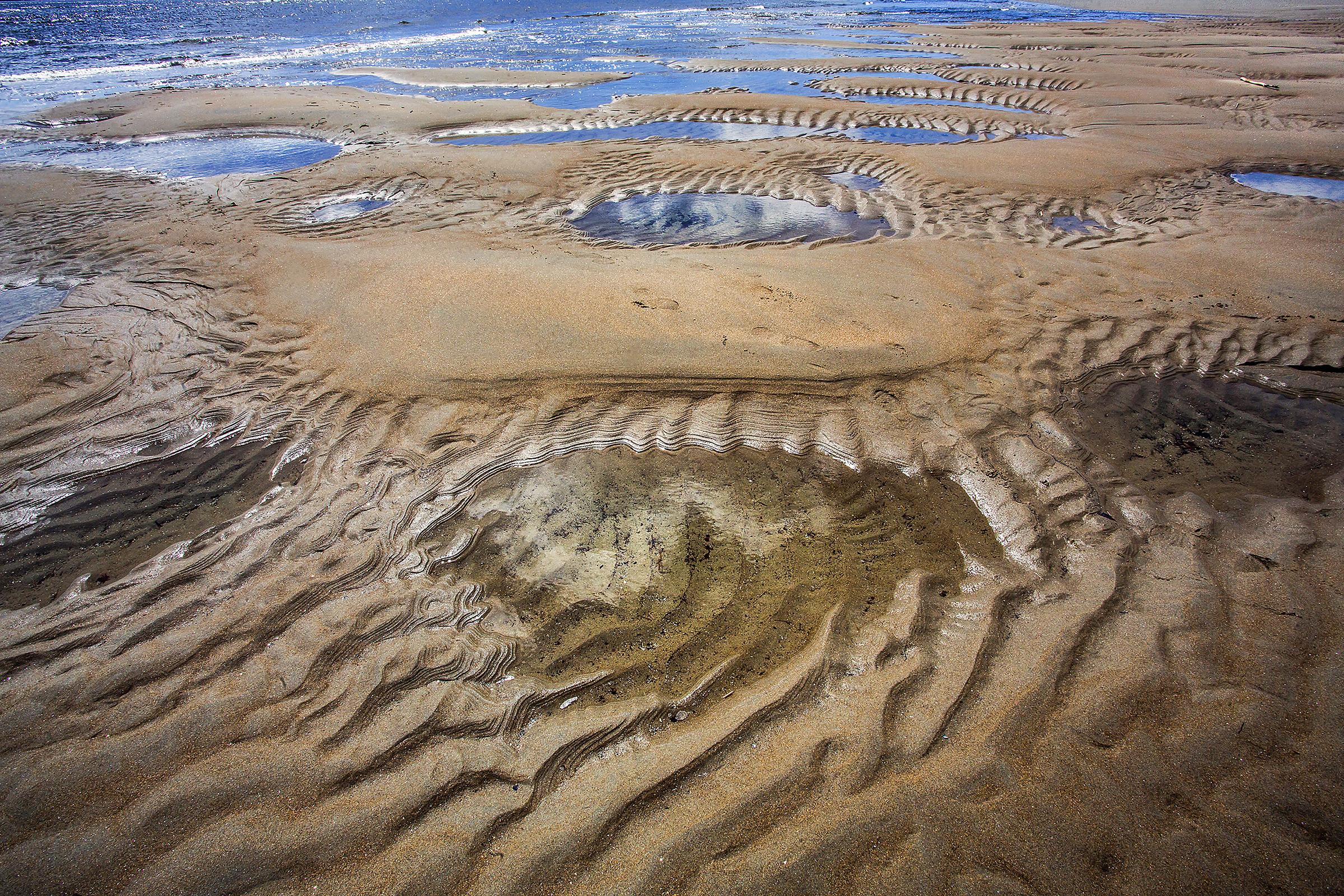 Popham Beach Watering Holes.jpg