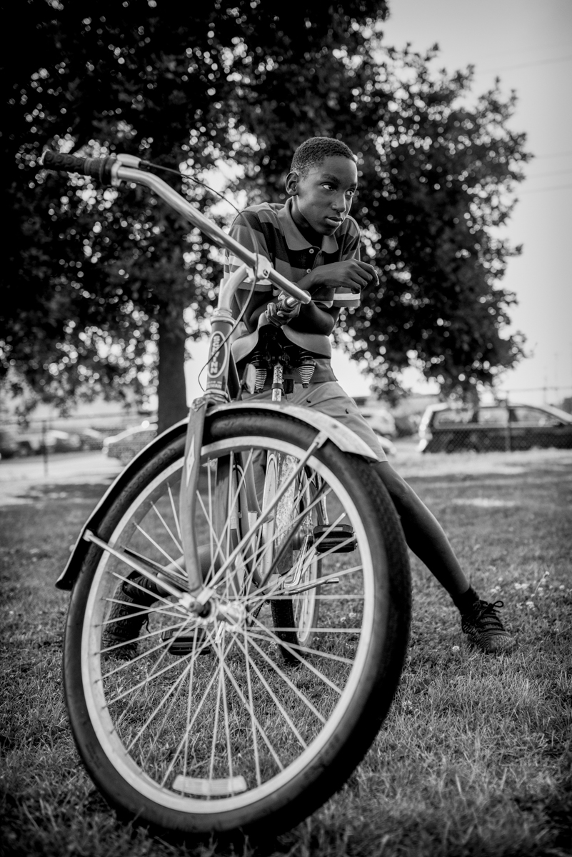 "_SAH4300-Edit-Edit-Edit SAH4300 - Young Man on Bike medium - digital archival pigment ink print - 10.25 x 16.25"" location - and portlandmaine.jpg"