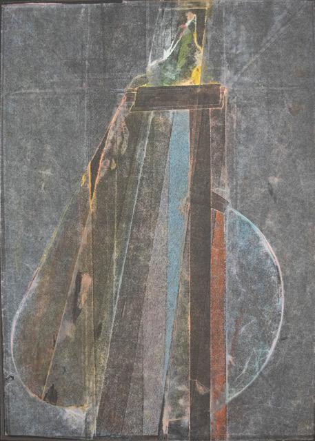 M. Pogany, Klarika