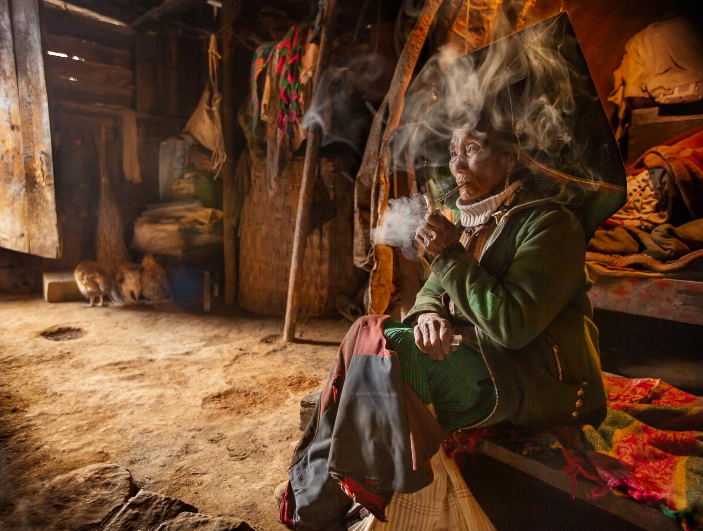 Yi Village Elders #2.jpg