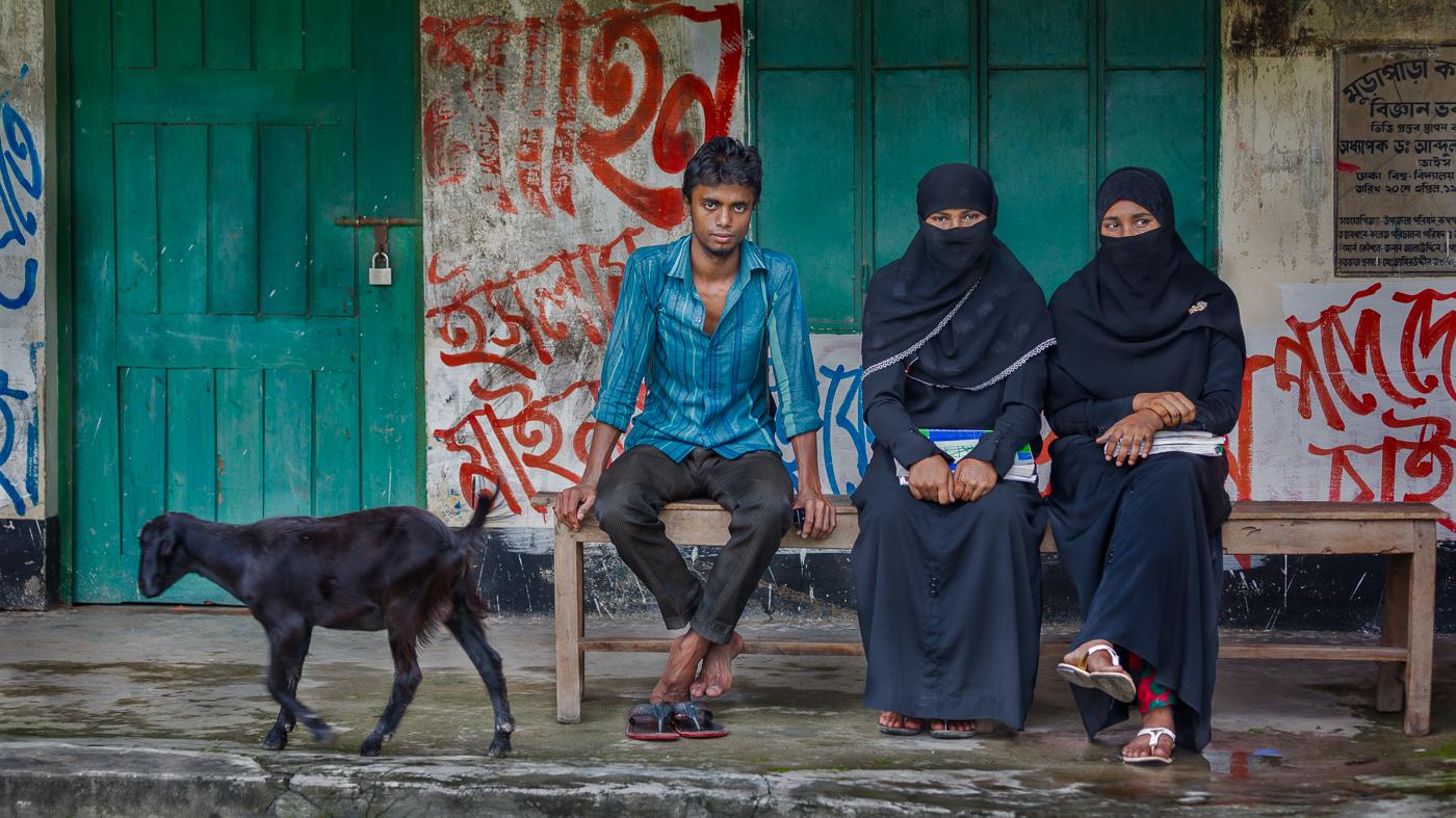 Bangladesh #10.jpg