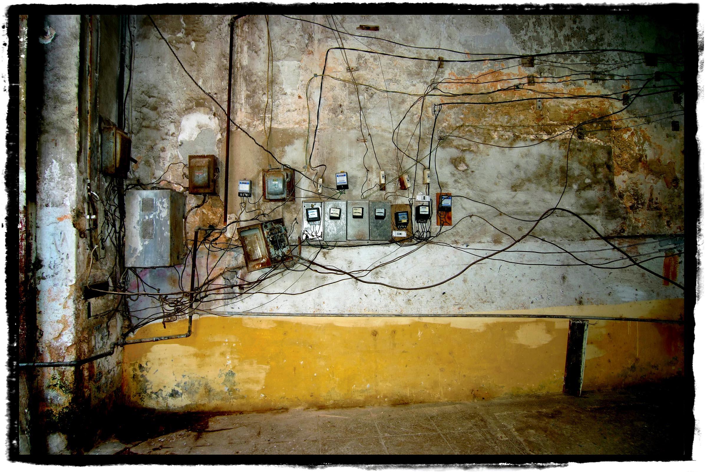 DSCF1012electrical-#28.jpg
