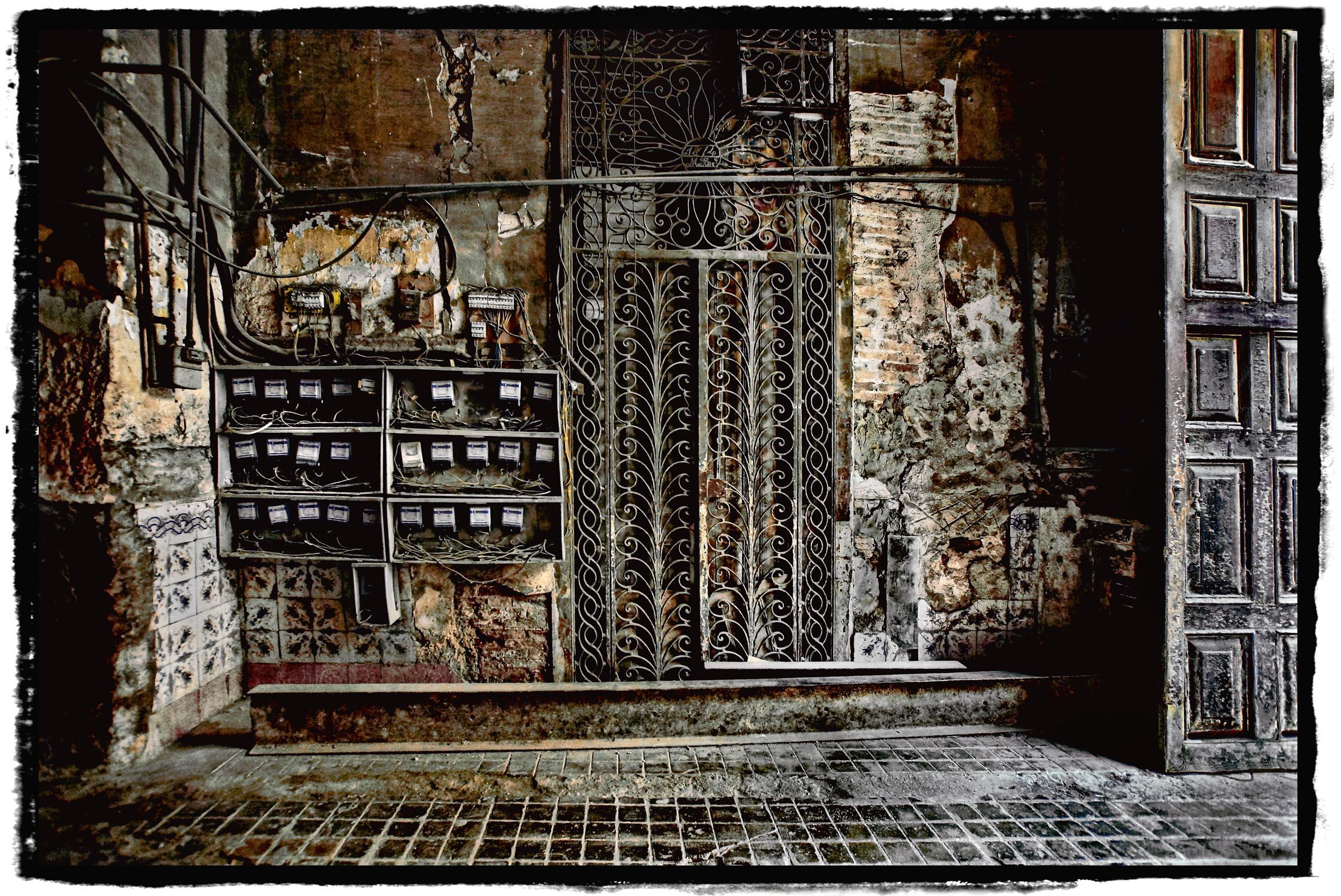 DSC02681electrical-#30.jpg