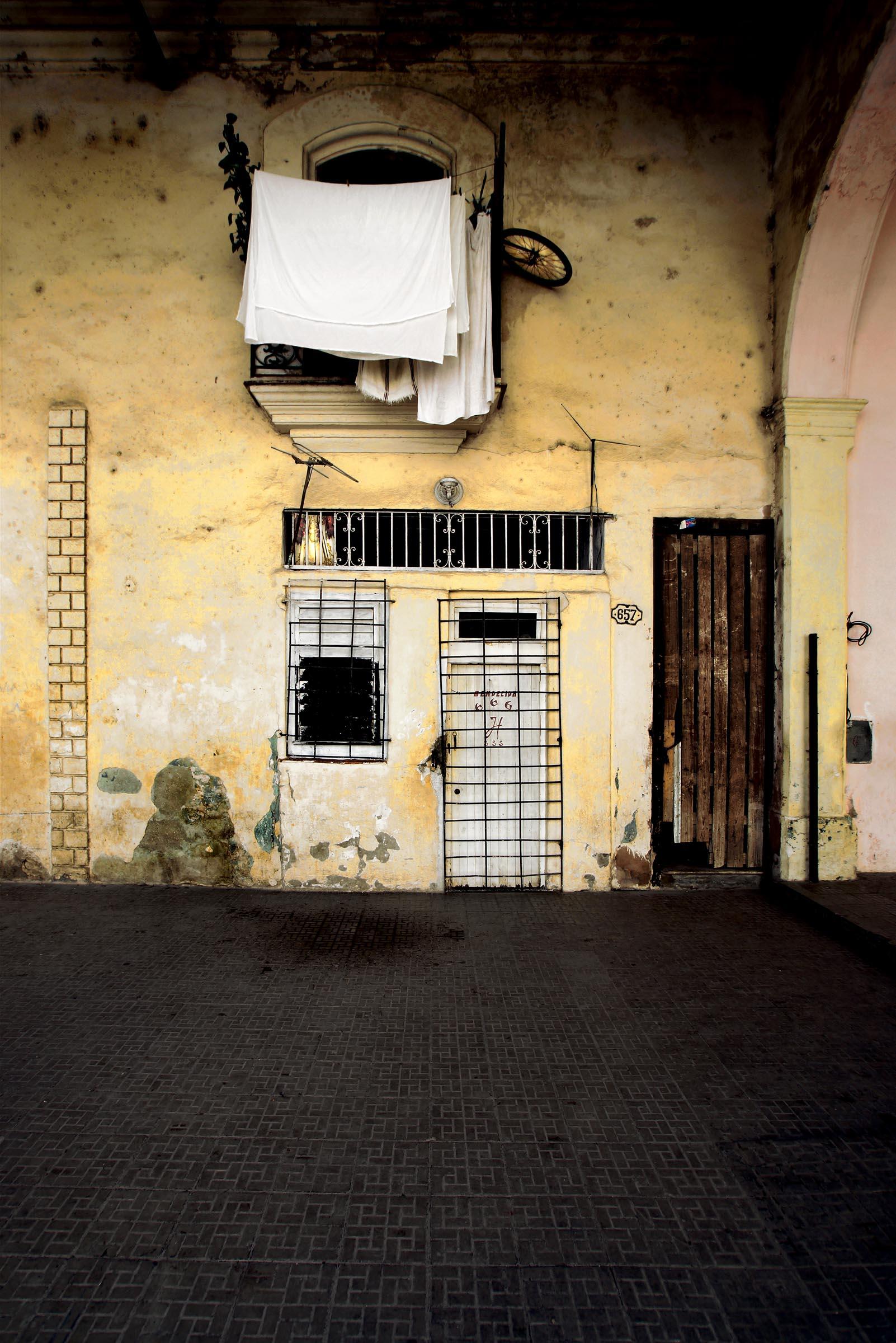facade series-#15.jpg