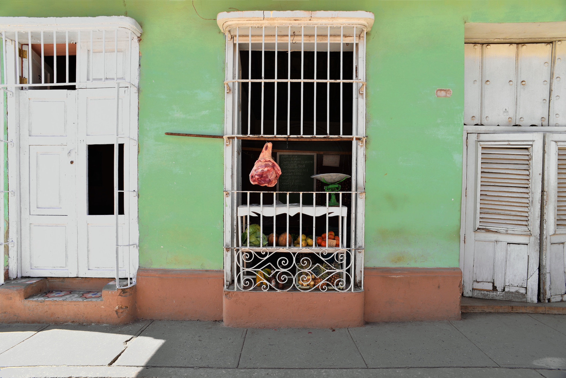 facade series-#21.jpg