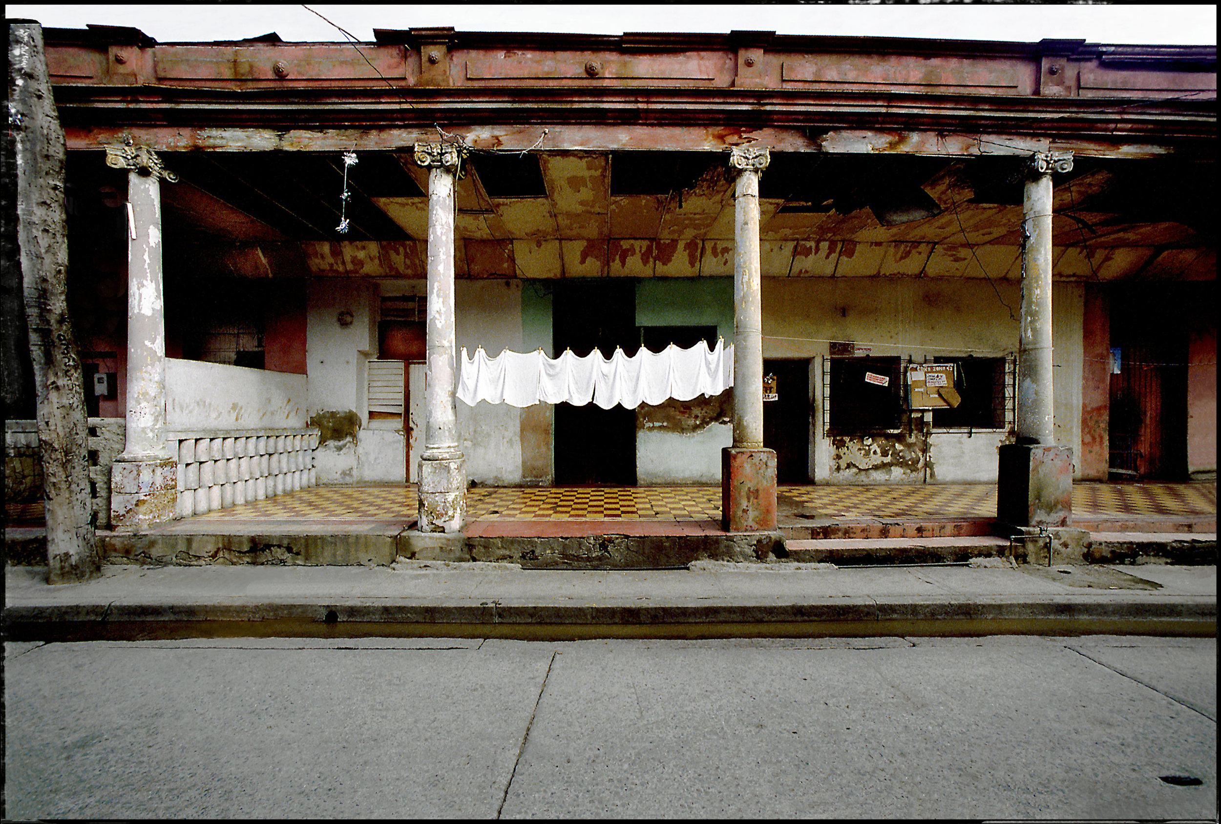 facade series-#2.jpg