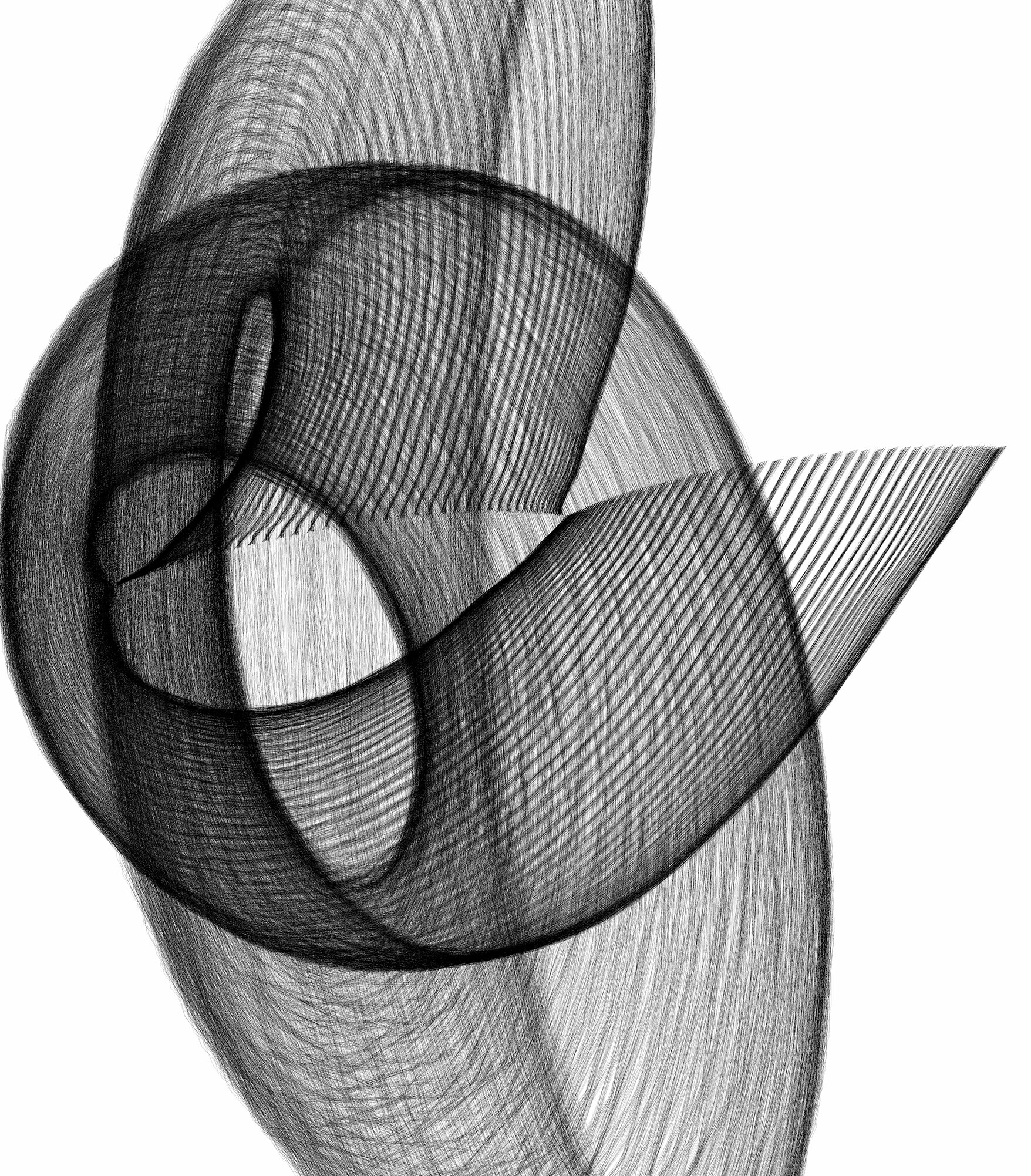 Synapse no.22 .jpg